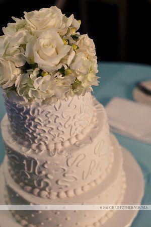 Tmx 1343711703659 KB2012583M Land O Lakes wedding dj