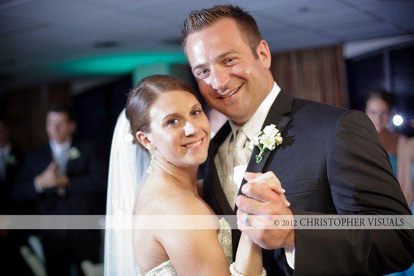 Tmx 1343711709217 KB2012528M Land O Lakes wedding dj