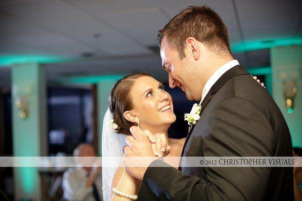 Tmx 1343711710441 KB2012526M Land O Lakes wedding dj