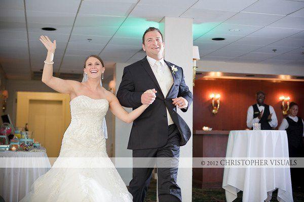 Tmx 1343711711794 KB2012525M Land O Lakes wedding dj