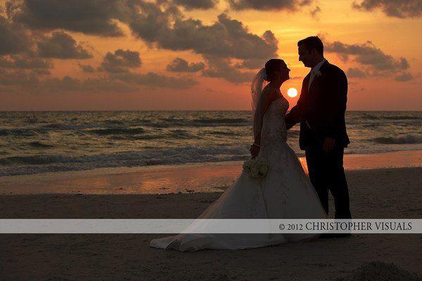 Tmx 1343711714413 KB2012501M Land O Lakes wedding dj