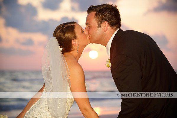 Tmx 1343711715725 KB2012500M Land O Lakes wedding dj