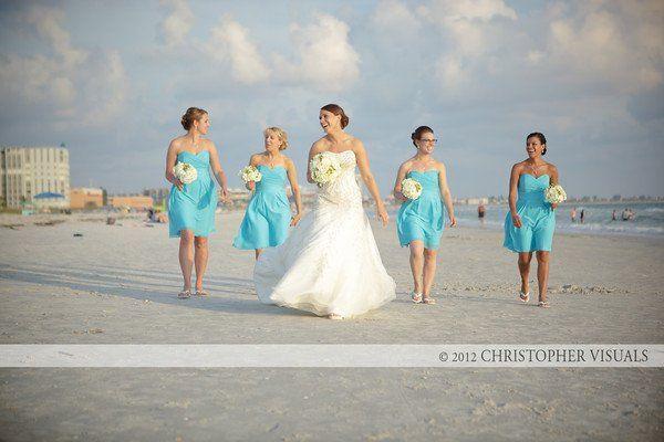 Tmx 1343711717324 KB2012427M Land O Lakes wedding dj