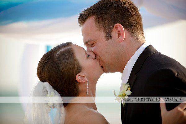 Tmx 1343711719892 KB2012328M Land O Lakes wedding dj