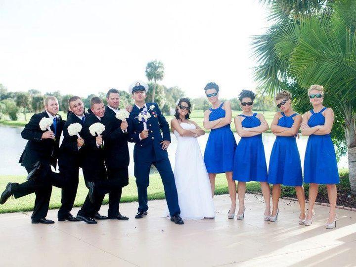 Tmx 1351839510358 335010151074467276433374380139n Land O Lakes wedding dj