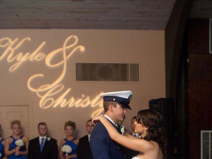 Tmx 1351839530607 Copyof56195210151360466334305268456785n Land O Lakes wedding dj
