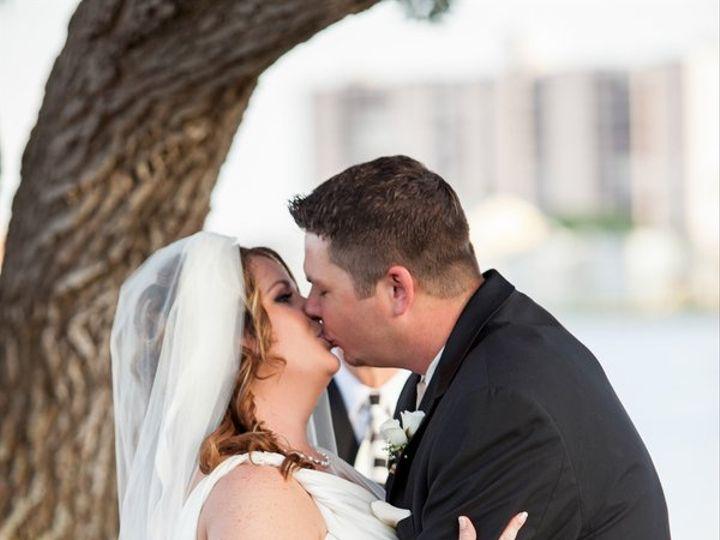 Tmx 1351839593464 GrayBurdickMariaAngelaPhotographyBurdickWeddingCeremony291low Land O Lakes wedding dj