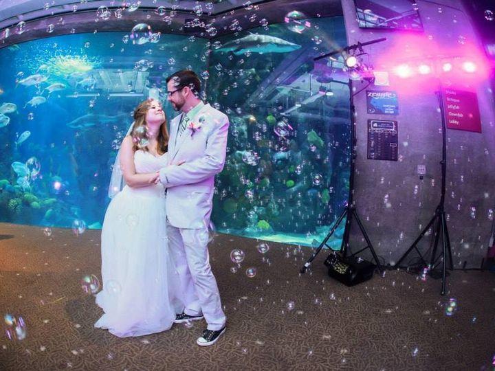 Tmx 1388450937968 994201489098541164625118575099 Land O Lakes wedding dj