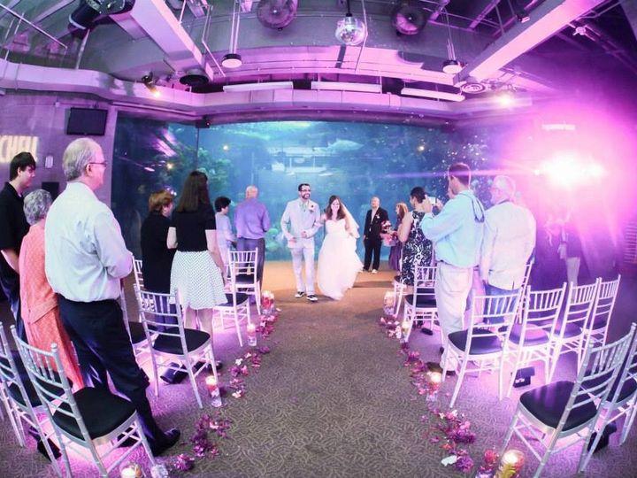 Tmx 1388450967449 10034544890983911646401142650996 Land O Lakes wedding dj