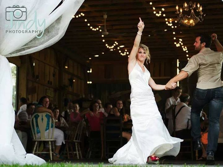 Tmx 1388450986882 1233353101515833149564331317001066 Land O Lakes wedding dj