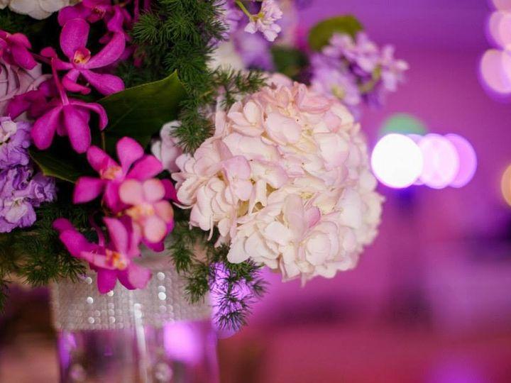 Tmx 1388451096505 644318101515996195964331264531658 Land O Lakes wedding dj