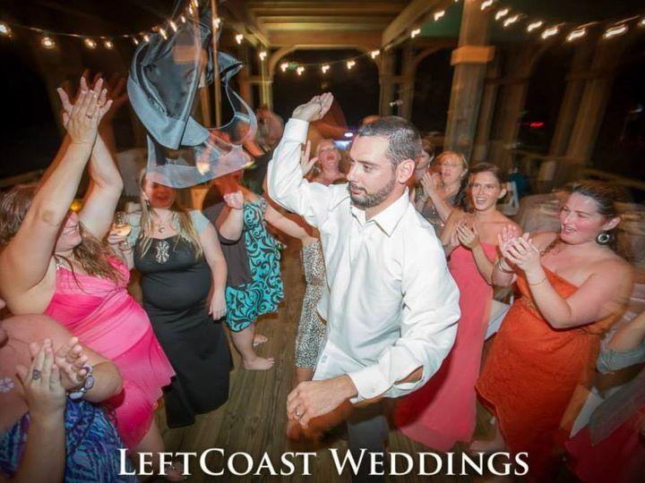 Tmx 1388451122572 137639910151953166666240750479377 Land O Lakes wedding dj
