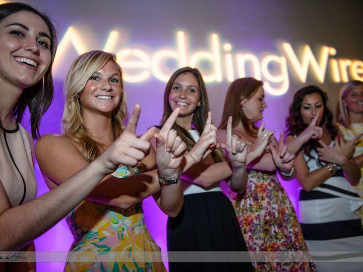 Tmx 1388451593770 Weddingwir Land O Lakes wedding dj