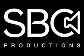 SBC Productions