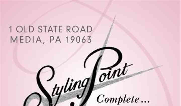 Styling Point Inc.