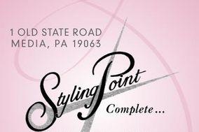 Styling Point Salon