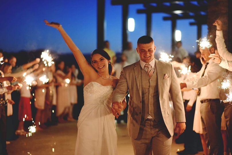 thill wedding 7 51 1903747 157739130084487