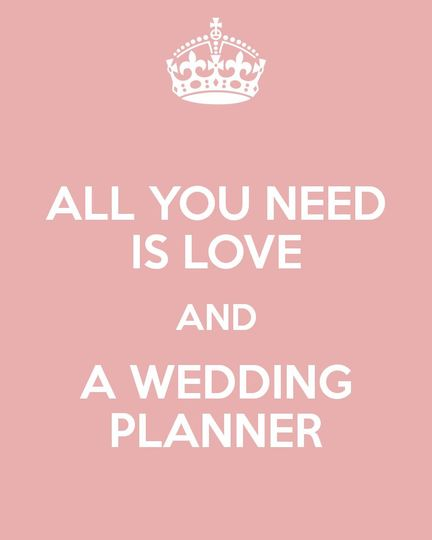 bae9c5da493f7392 1534276940 d0ffebeb5321ae53 1534276940242 1 wedding planner
