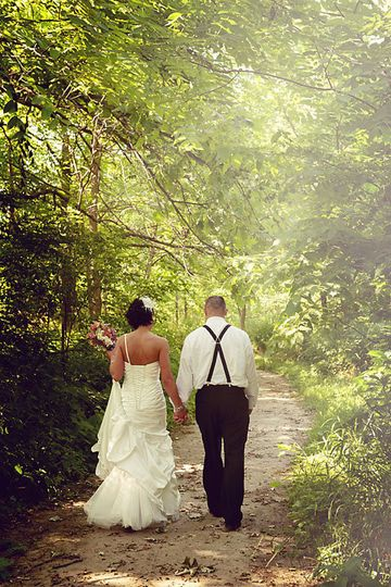 Kimmel Wedding Gown Preservation and Restoration