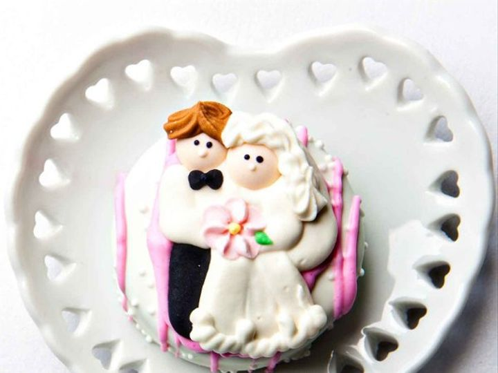 Tmx 1313006211405 DDImagesMay2011151 Kennewick wedding favor