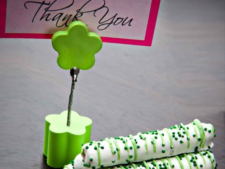Tmx 1313006250171 DDImagesMay2011315 Kennewick wedding favor