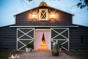 Bunn Ranch