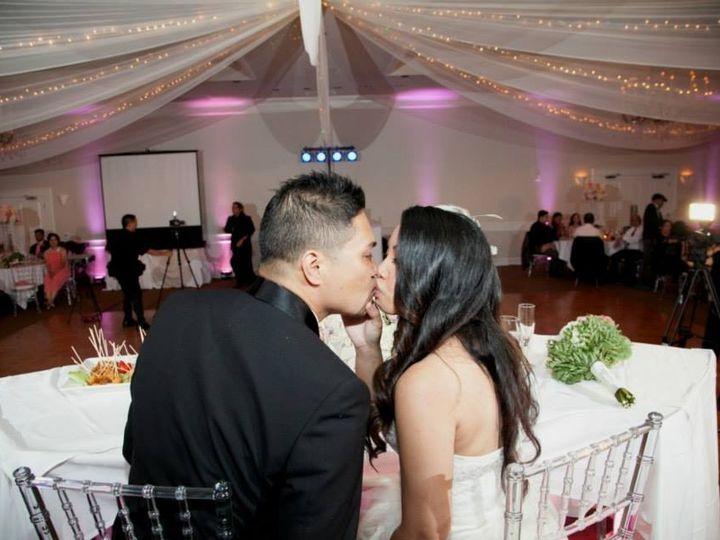 Tmx 1421285929359 1046275210205186444611018940218067548812249n Glendale wedding dj