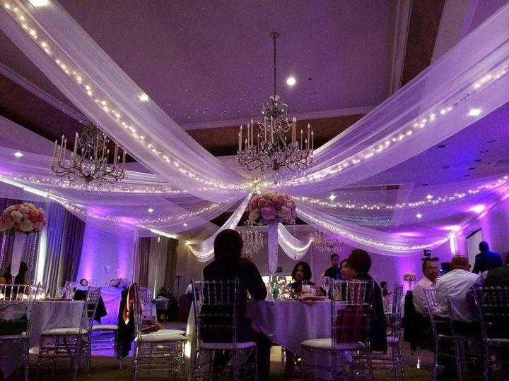 Tmx 1421285940539 105839224142465253806201616431137014460411n Glendale wedding dj