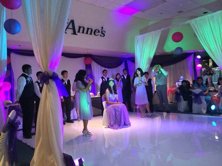 Tmx 1421285952559 106659883263368475389915743555479376206214n Glendale wedding dj
