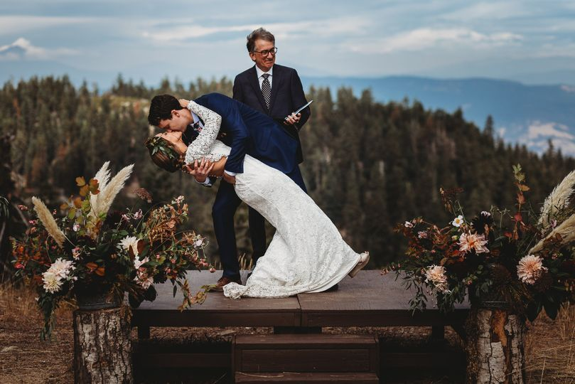 lindsay peter wedding 391 51 593747