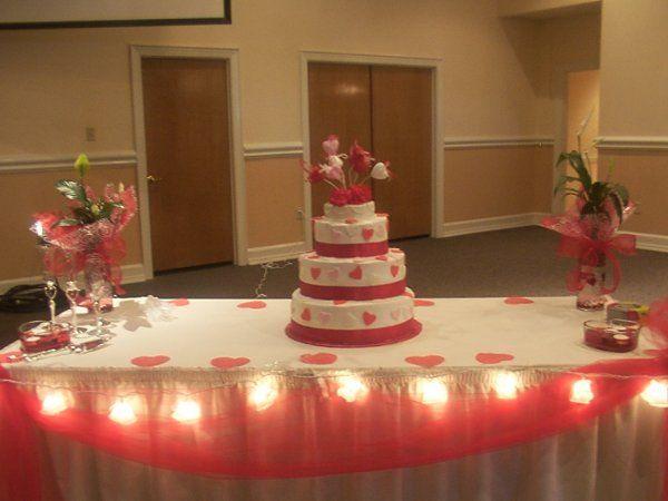 Tmx 1210020501848 DCP 0007 Newport News wedding cake