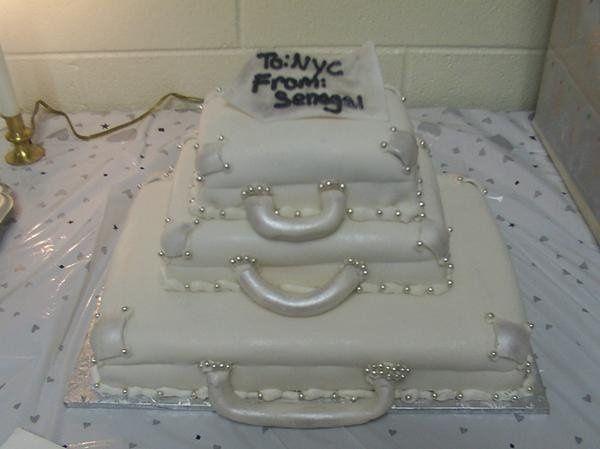Tmx 1210020627036 L 5fe341dea52f7fd9311d89bf3e667458 Newport News wedding cake