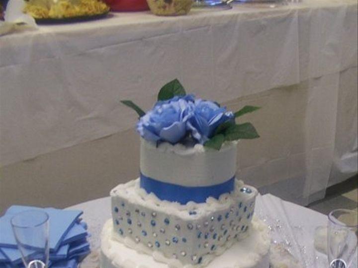 Tmx 1216031140270 Ree5 Newport News wedding cake