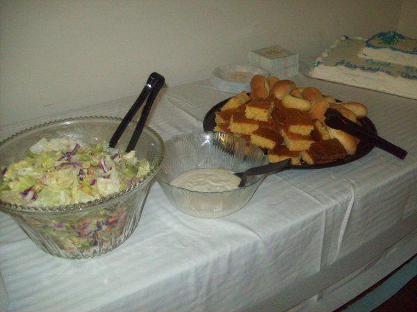 Tmx 1231631222078 Picture161 Newport News wedding cake