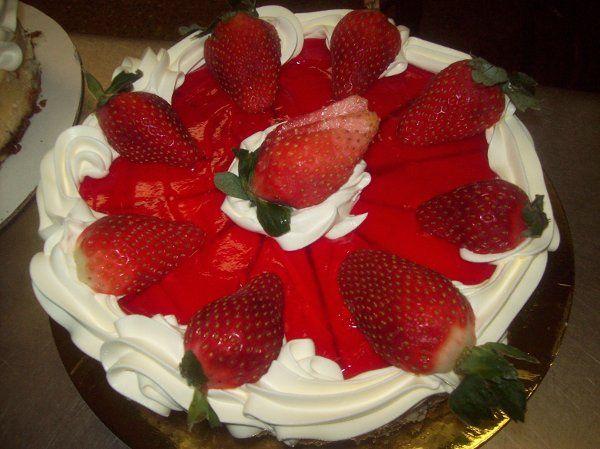 Tmx 1231631230671 Picture141 Newport News wedding cake