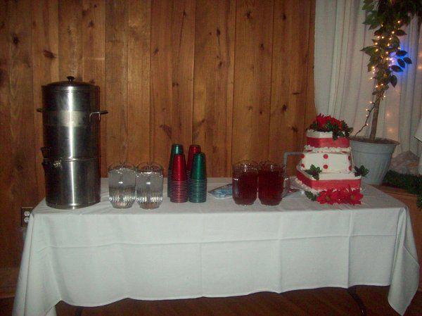 Tmx 1231631247906 Picture100 Newport News wedding cake