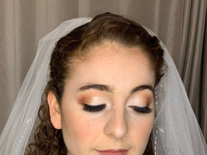 Tmx Natalie1 51 1054747 1556233612 Camarillo, CA wedding beauty
