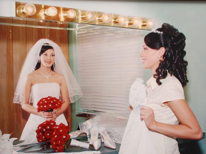 Tmx 102 1 51 754747 Fort Worth, TX wedding videography