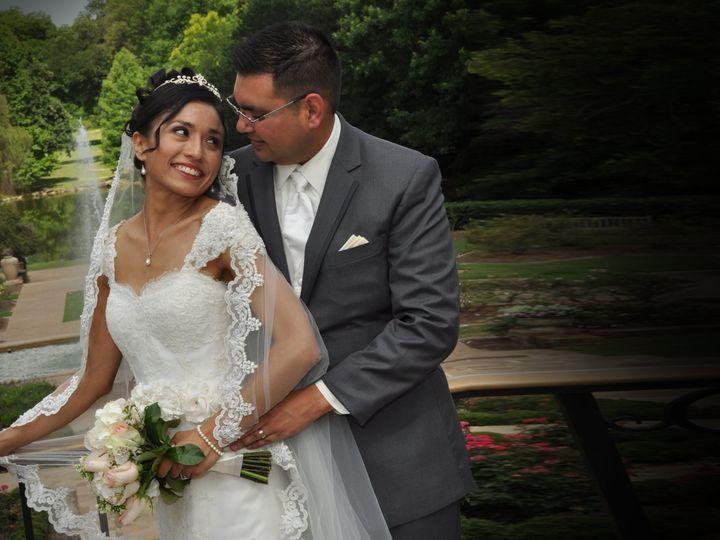 Tmx 105 2 51 754747 Fort Worth, TX wedding videography