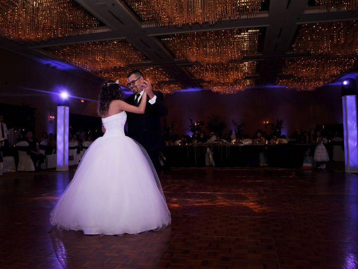 Tmx 1499963778418 194 Fort Worth, TX wedding videography