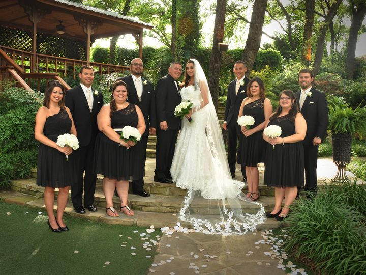 Tmx 1499963919334 105 5 Fort Worth, TX wedding videography