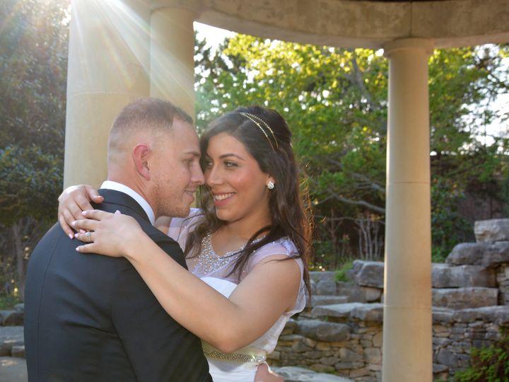 Tmx 209 51 754747 Fort Worth, TX wedding videography
