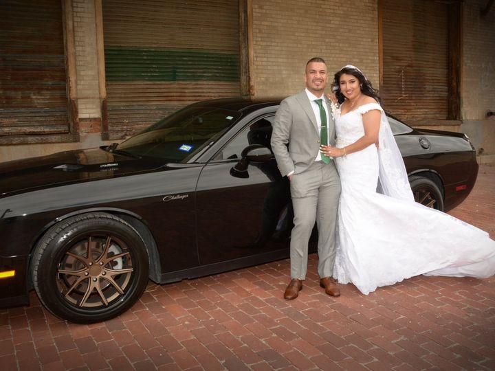 Tmx 228 51 754747 Fort Worth, TX wedding videography