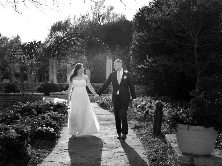 Tmx 241 51 754747 Fort Worth, TX wedding videography