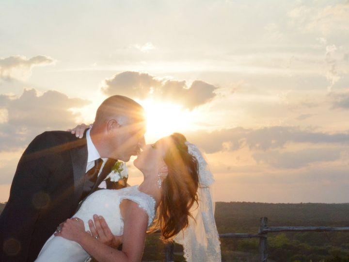 Tmx 243 51 754747 Fort Worth, TX wedding videography