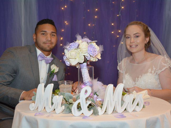 Tmx 252 51 754747 Fort Worth, TX wedding videography
