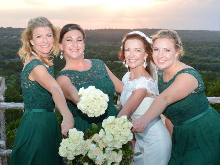 Tmx 270 51 754747 V1 Fort Worth, TX wedding videography