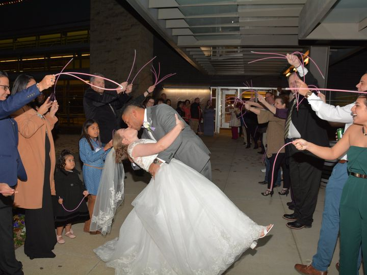 Tmx 479 51 754747 Fort Worth, TX wedding videography
