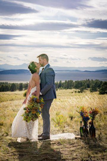 Dream Catcher Weddings