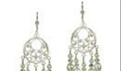 Myra Elizabeth Jewelry Designs 1